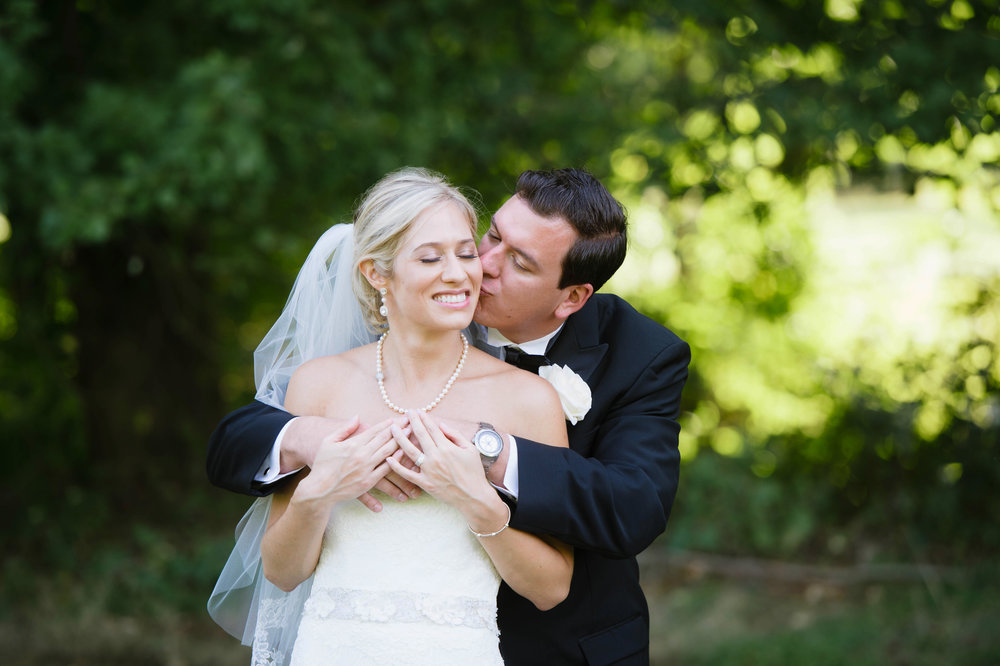 Longmeadow_Country_Club_Wedding002.jpg