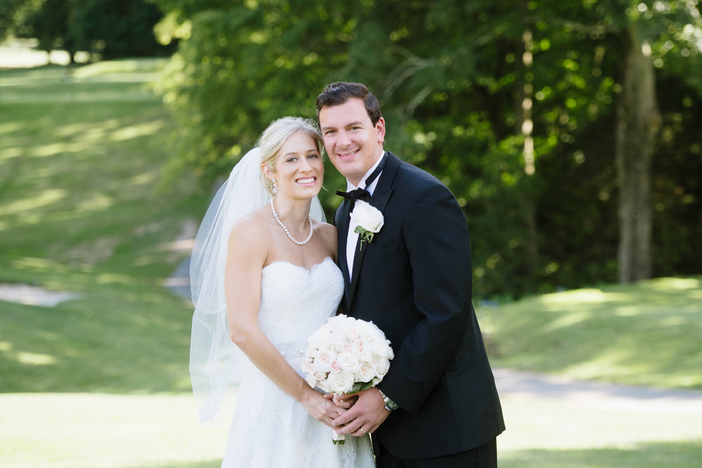 Longmeadow_Country_Club_Wedding001.jpg