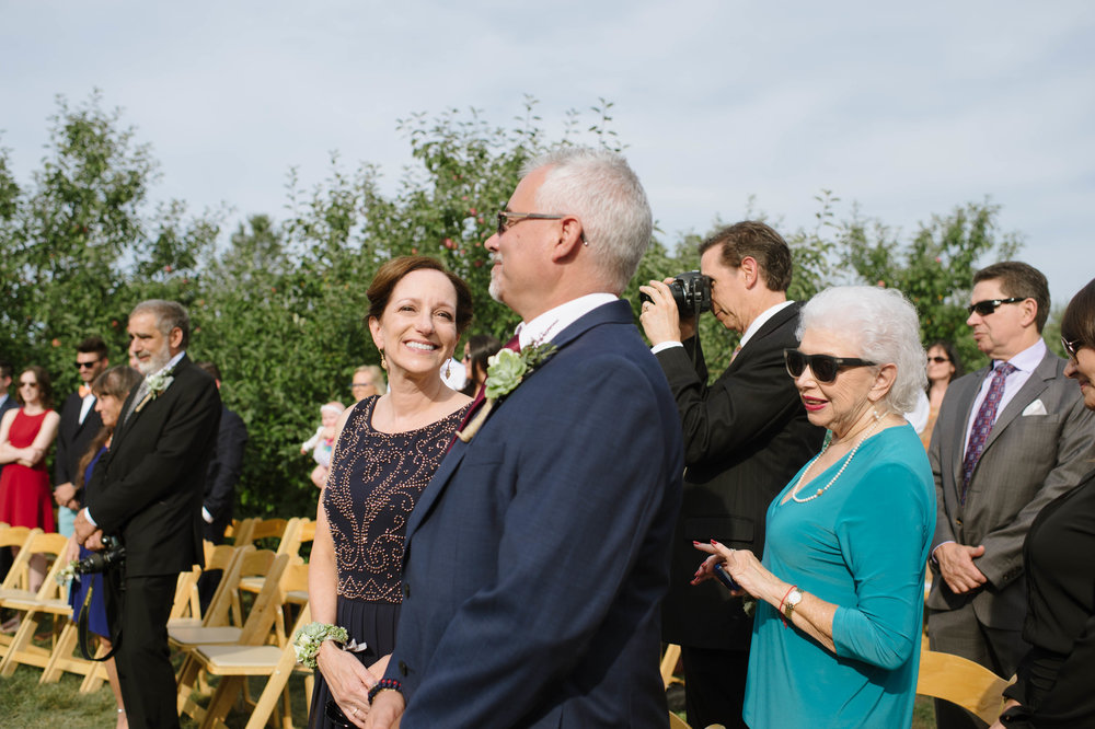 Hidden-Gem-Wedding-Venue-Massachusetts009.jpg