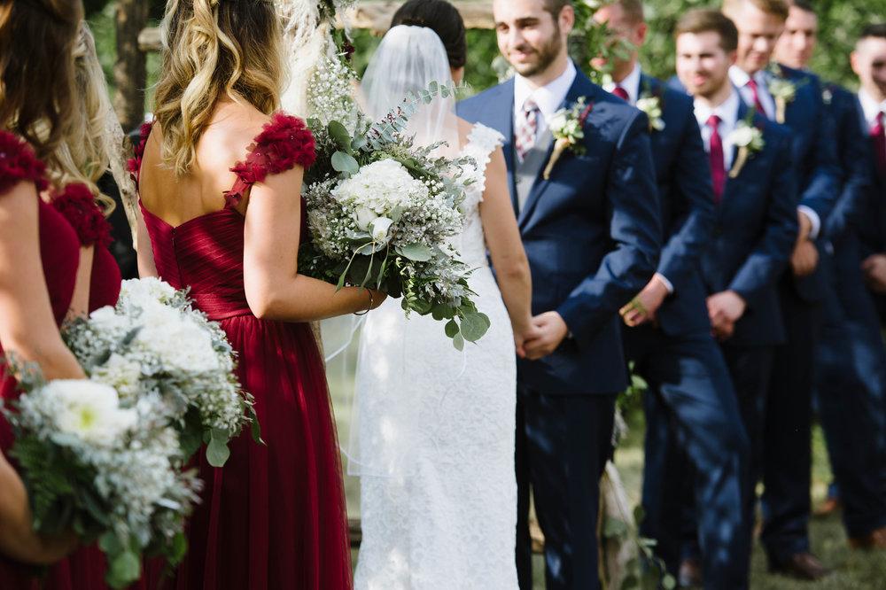 Hidden-Gem-Wedding-Venue-Massachusetts011.jpg