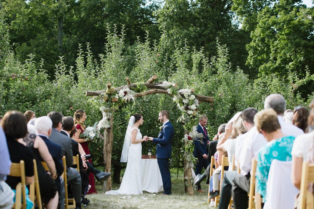 Hidden-Gem-Wedding-Venue-Massachusetts014.jpg