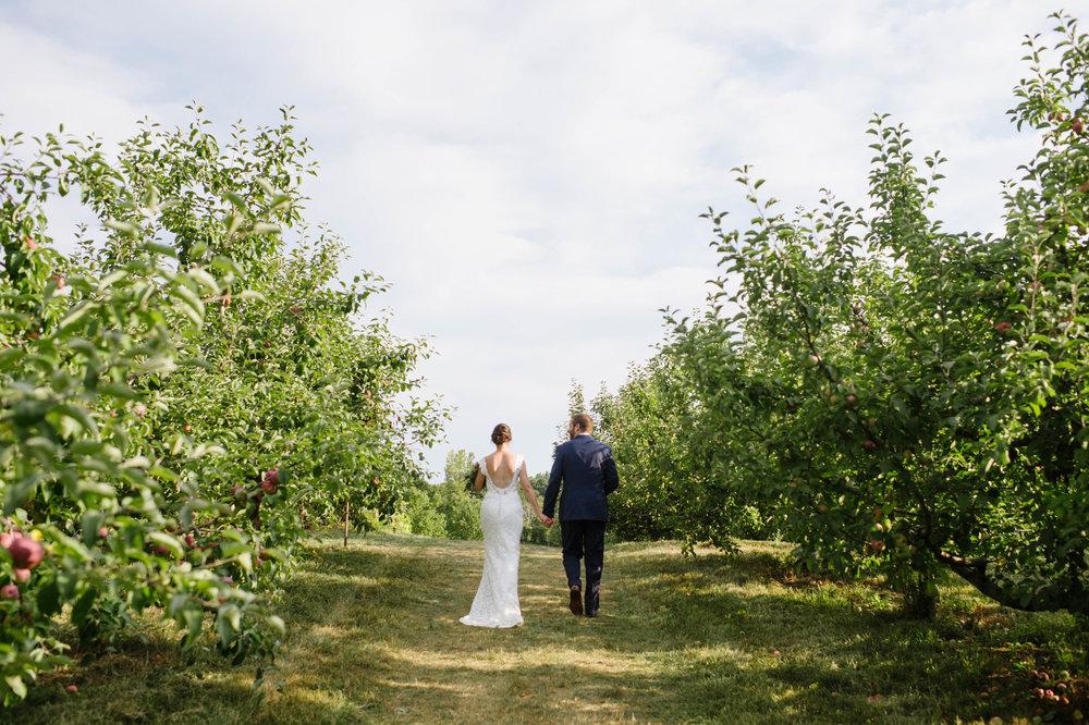 Katie-Noble-Wedding-Photo001.jpg