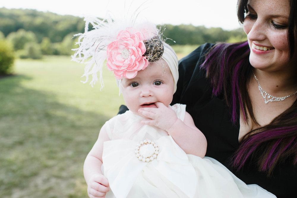 Katie-Noble-Wedding-Photo002.jpg