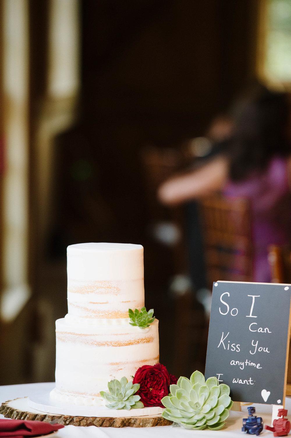 Documentary-Wedding-Photos-Bostob006.jpg