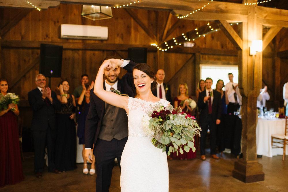 Katie-Noble-Wedding-Photo012.jpg