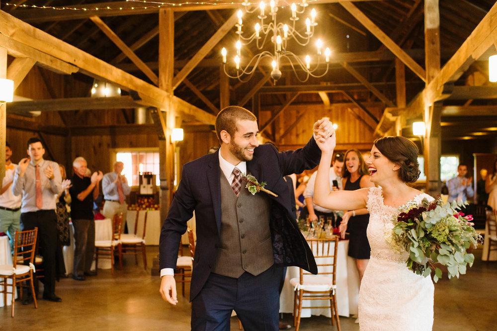 Katie-Noble-Wedding-Photo011.jpg