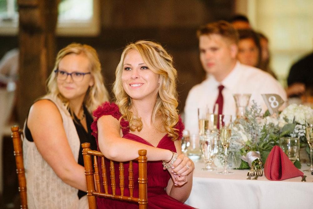 Documentary-Wedding-Photos-Bostob004.jpg