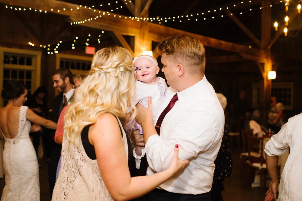 Documentary-Wedding-Photos-Bostob010.jpg