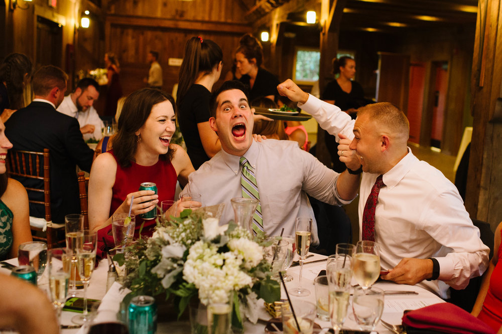 Whately-Wedding_Photography001.jpg