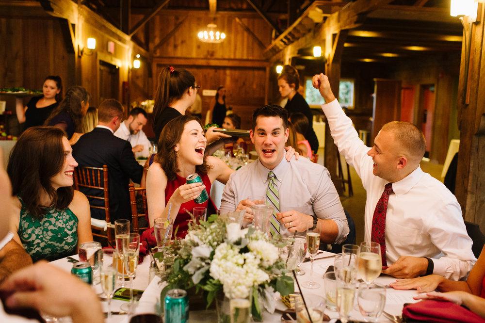 Documentary-Wedding-Photos-Bostob012.jpg