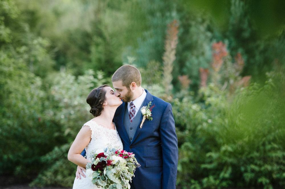 Documentary-Wedding-Photos-Bostob007.jpg