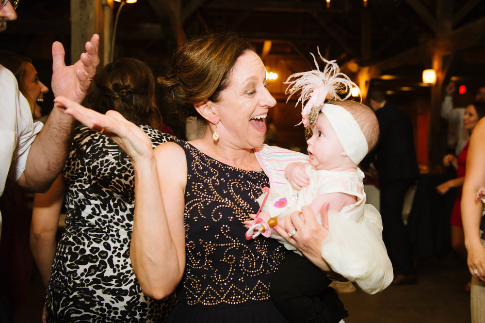 Wedding-Barn-Photography-Massachusetts001.jpg