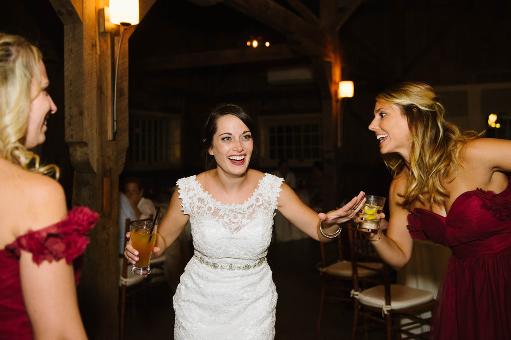 Wedding-Barn-Photography-Massachusetts003.jpg