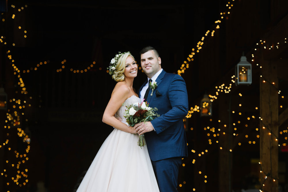 Smith-Barn-Wedding.jpg