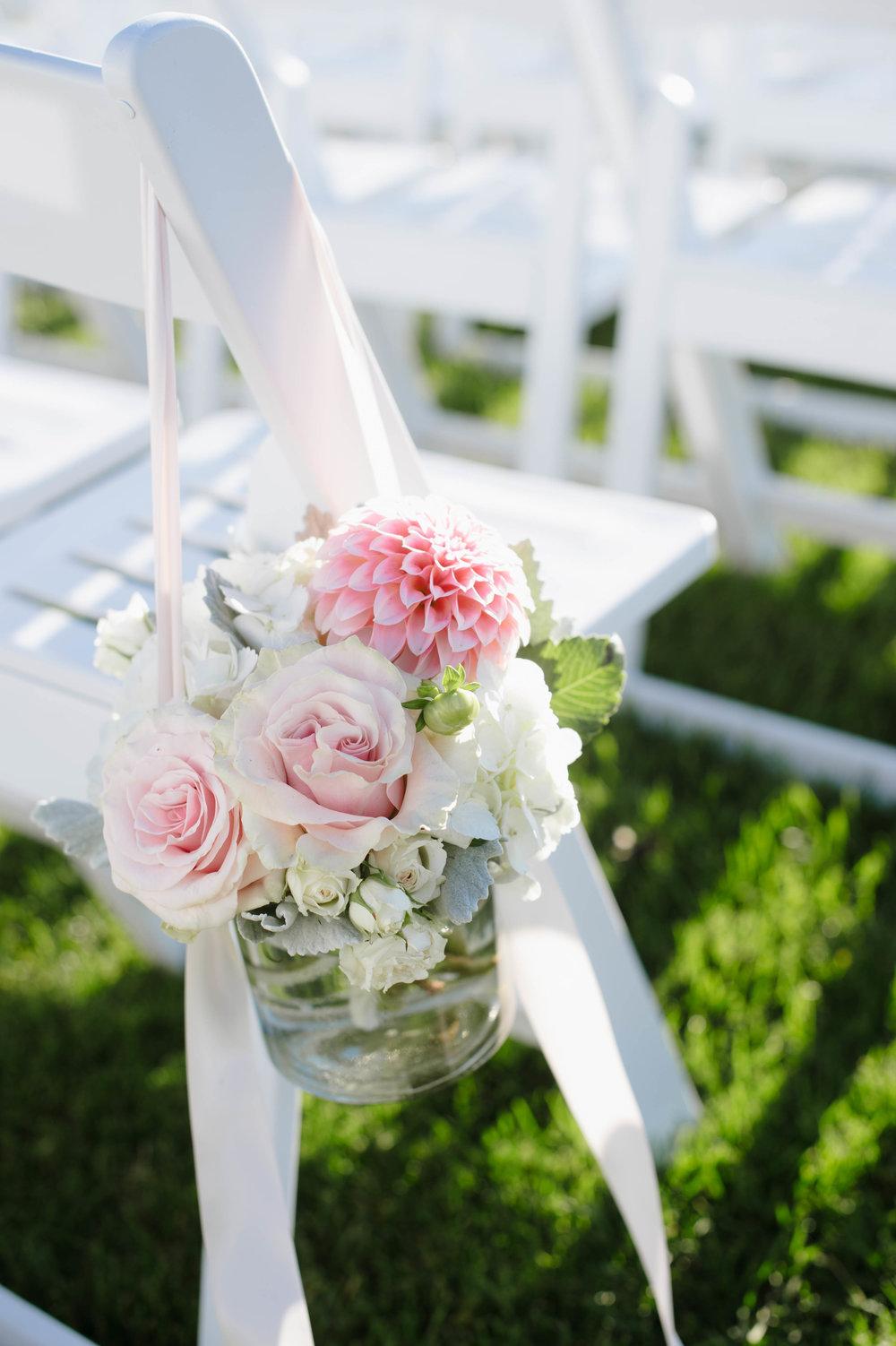 Belle-Mer-Wedding026.jpg