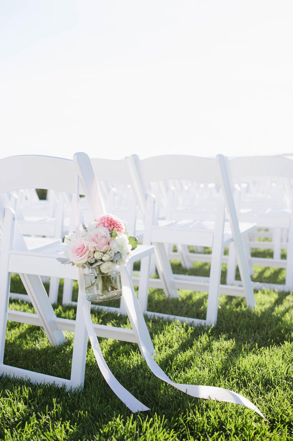 Belle-Mer-Wedding025.jpg