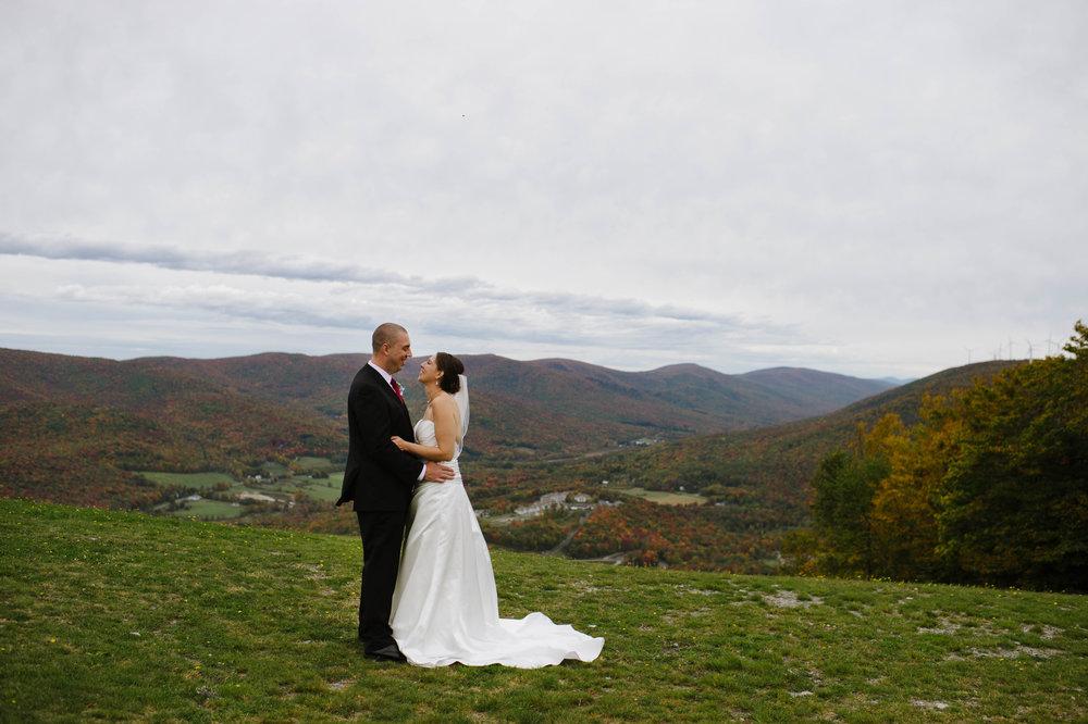 Jiminy-Peak-Wedding038.JPG