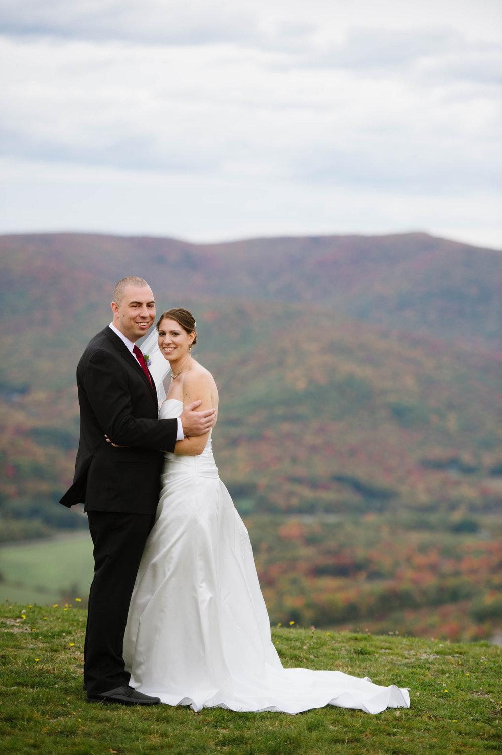 Jiminy-Peak-Wedding037.JPG