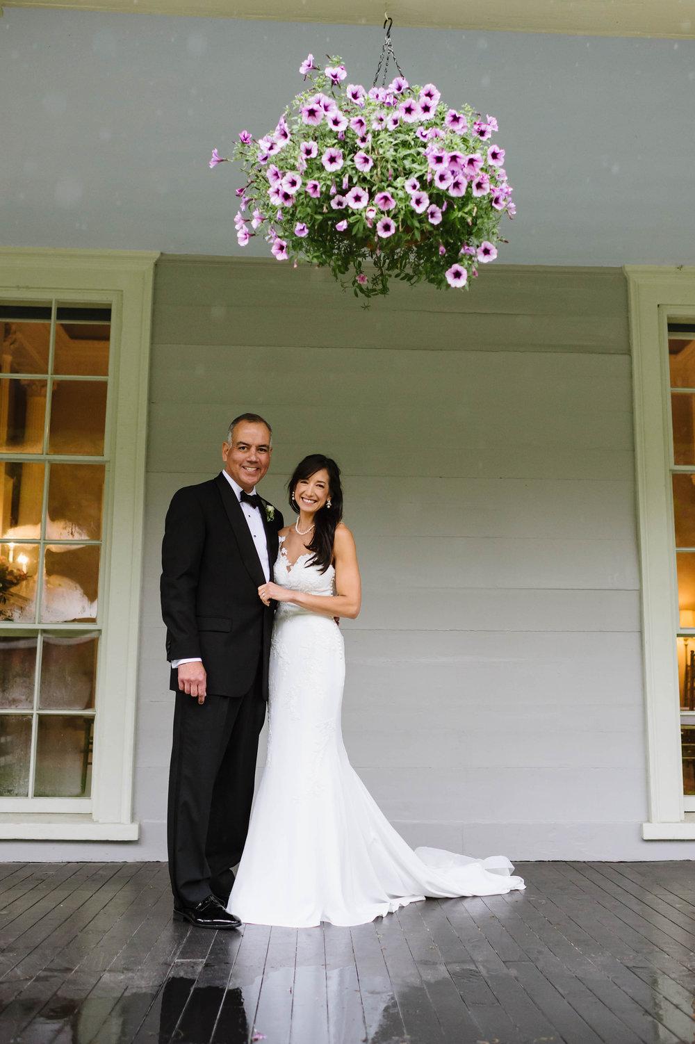 Lyman-Estate-Wedding000.jpg
