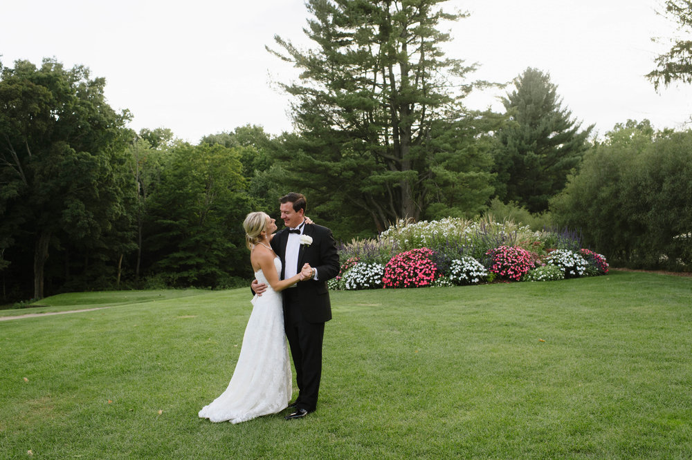 Wedding-Photojournalist-Boston019.jpg