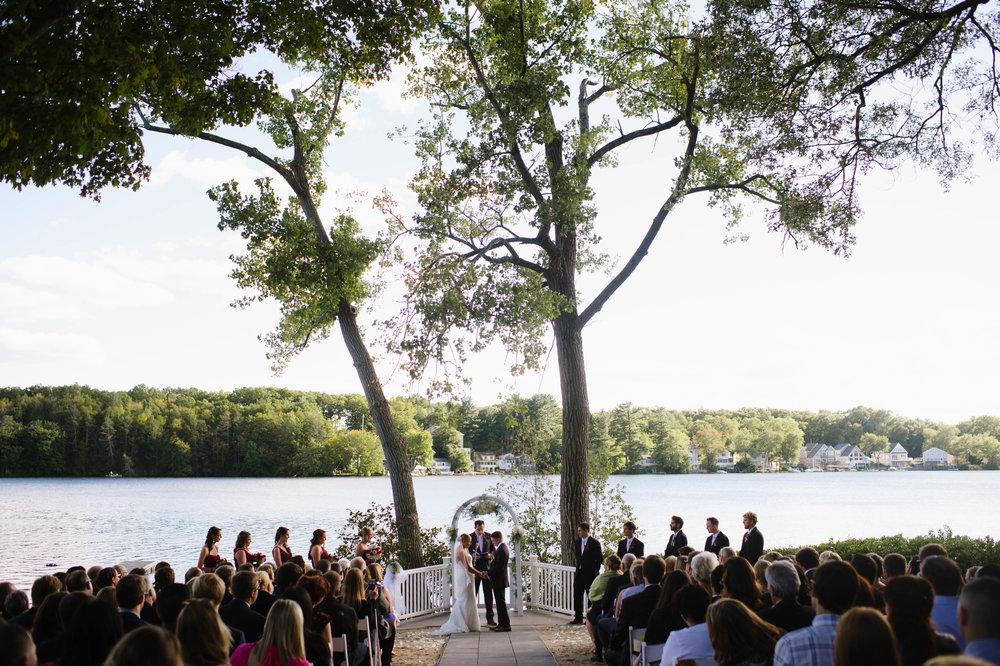 Wretham-Wedding-Venue027.jpg