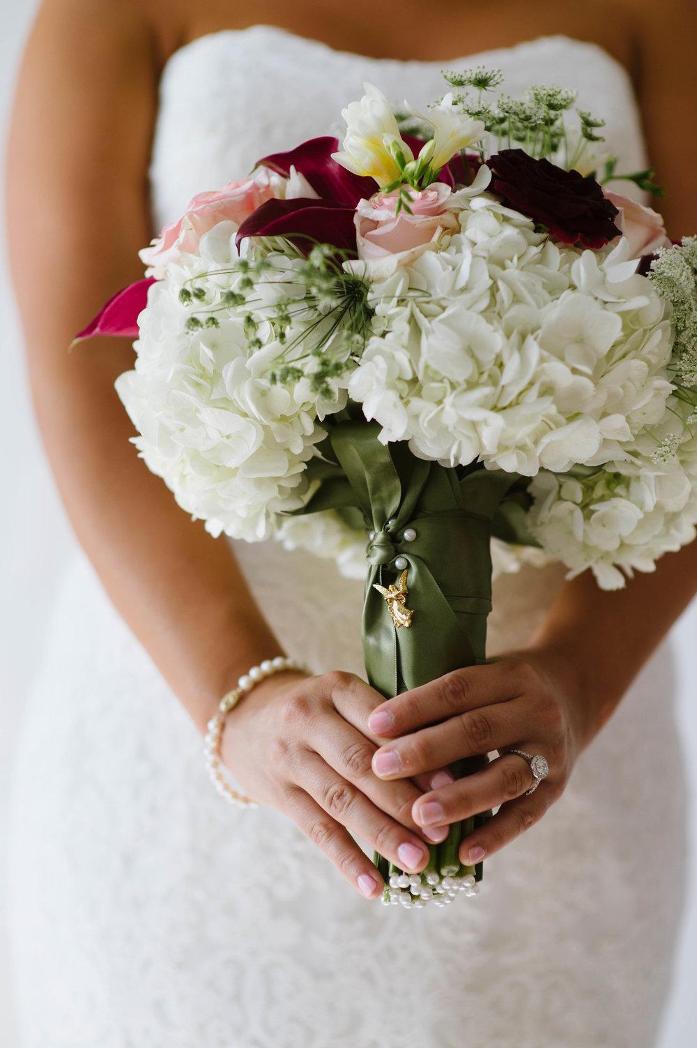 Wretham-Wedding-Venue001.jpg