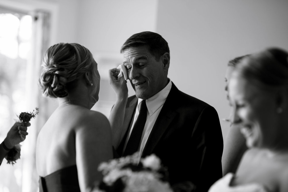 Wretham-Wedding-Venue002.jpg