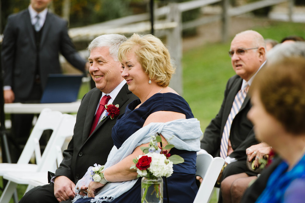 Candid-Wedding-Photography-Massachusetts008.jpg