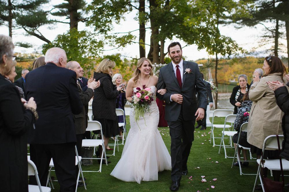 York-Maine-Wedding-Photography01.jpg