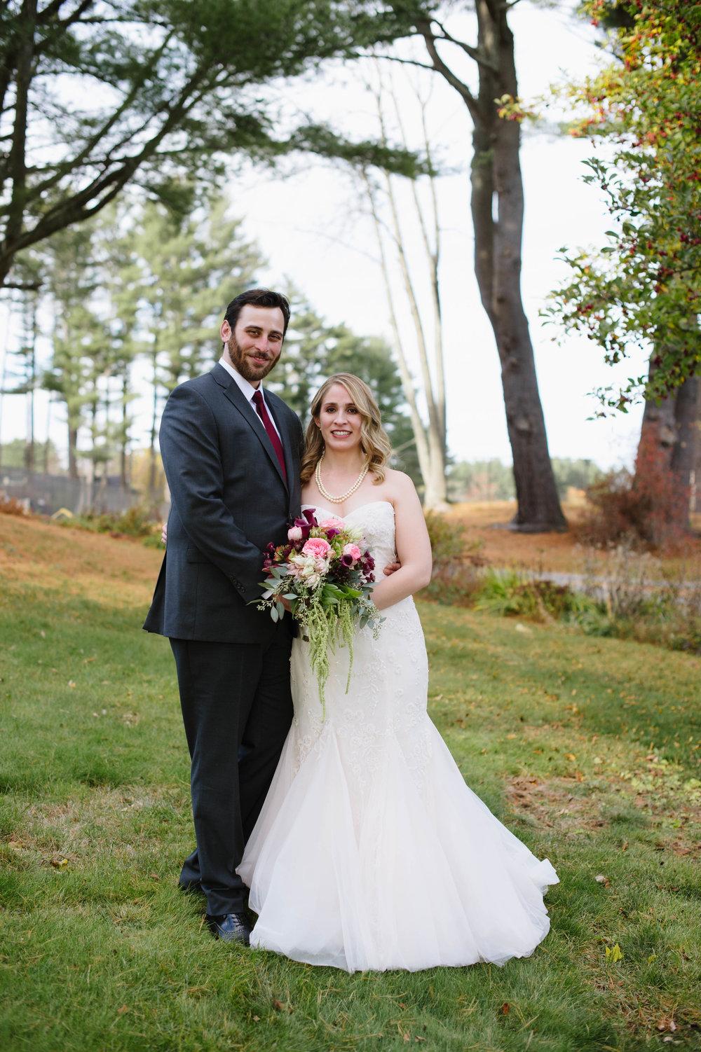 York-Maine-Wedding-Photography03.jpg
