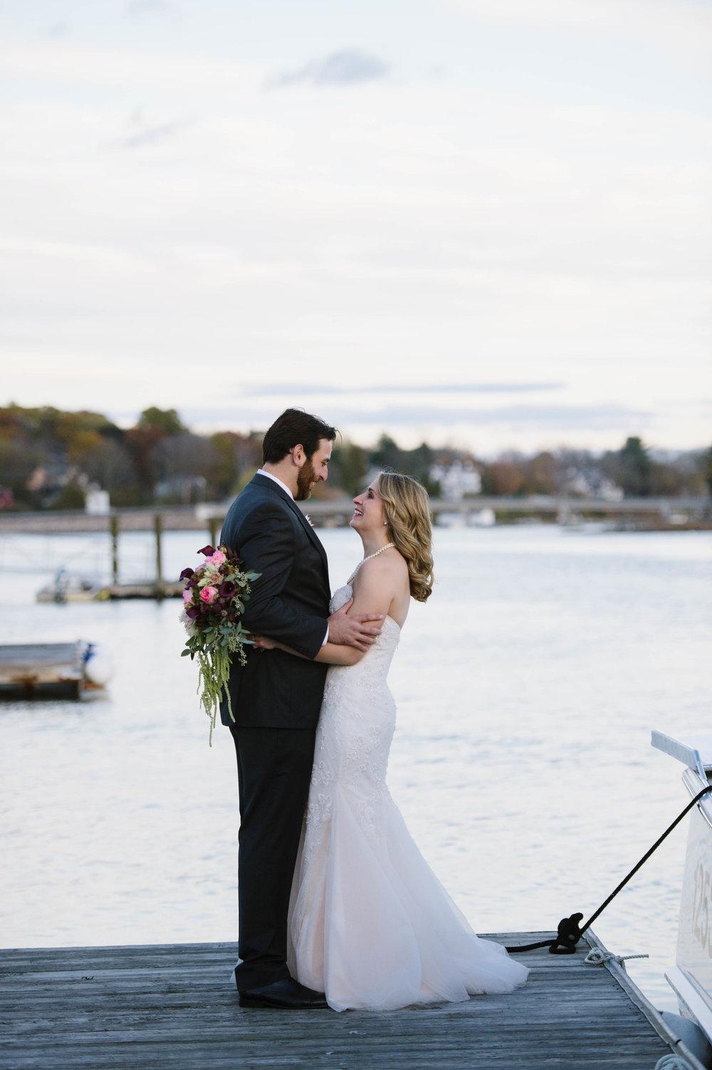York-Maine-Wedding-Photography06.jpg