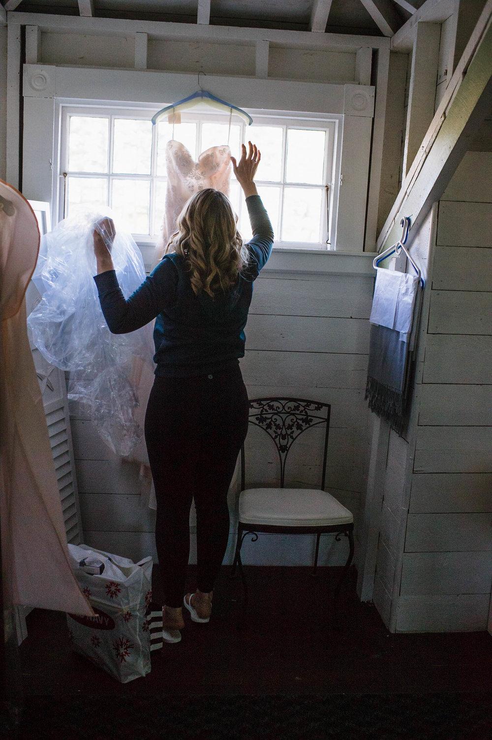Maine-Wedding-Photography17.jpg