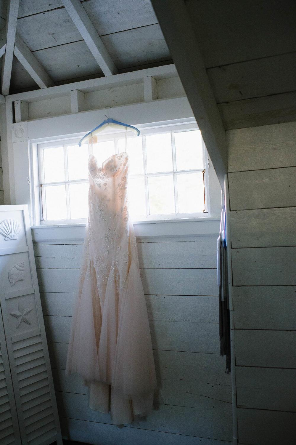 Maine-Wedding-Photography18.jpg