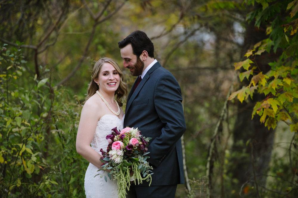 Maine-Wedding-Photography48.jpg