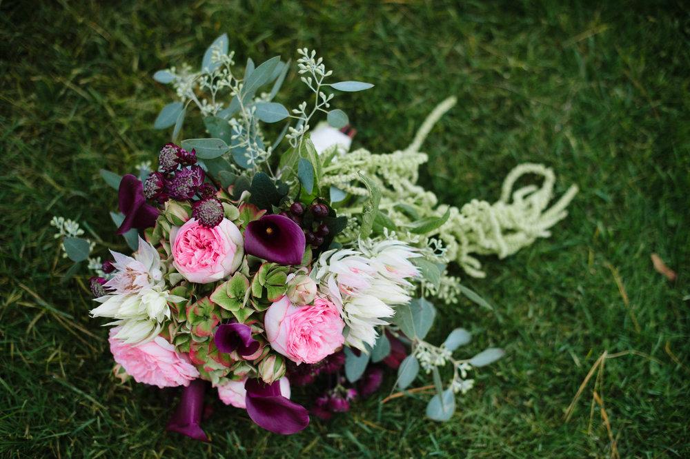 Maine-Wedding-Photography56.jpg