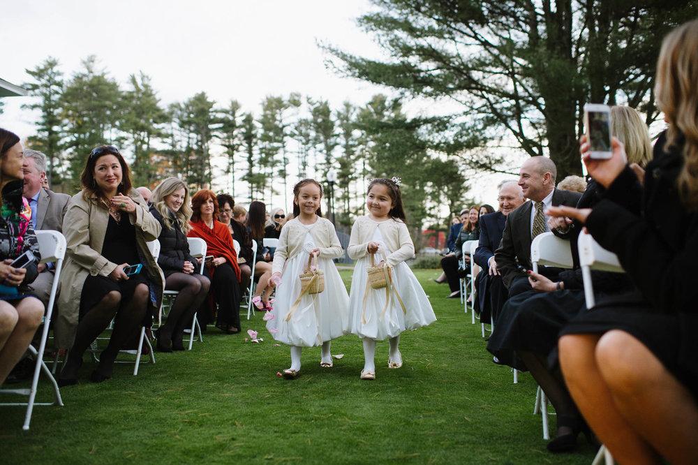 Boston-Creative-Wedding-Photography02.jpg