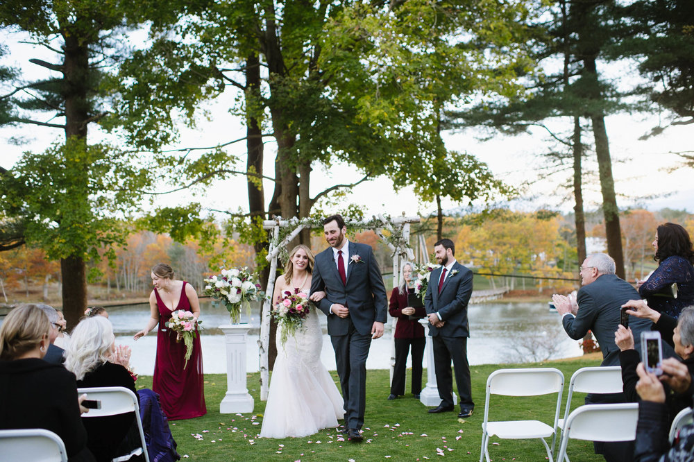 Boston-Creative-Wedding-Photography19.jpg
