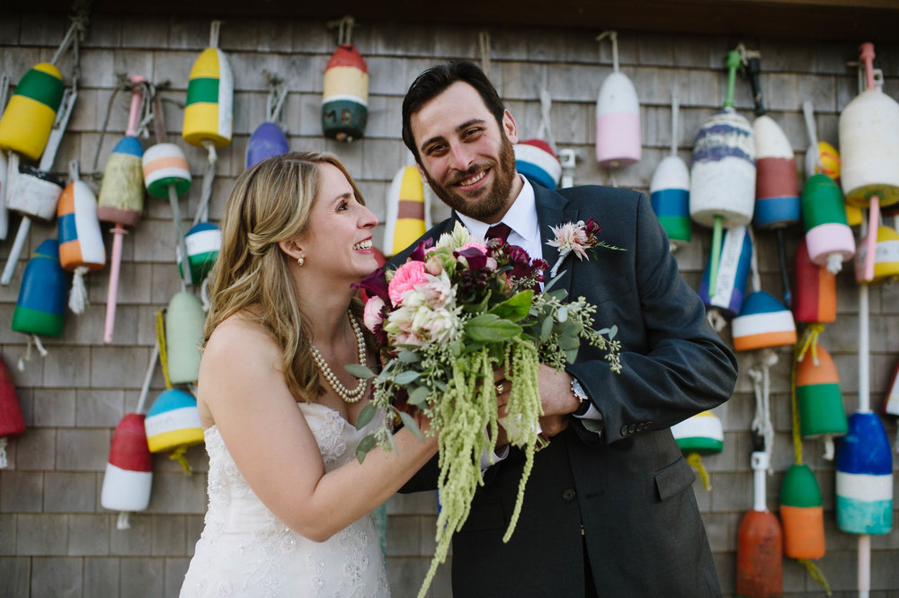 Boston-Creative-Wedding-Photography28.jpg