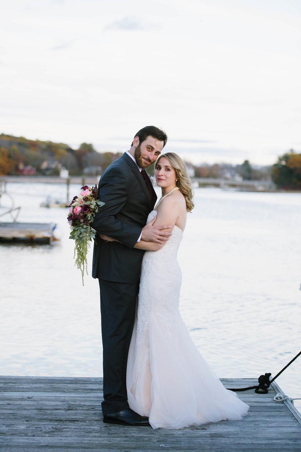 Masschusetts-Creative-Wedding02.jpg