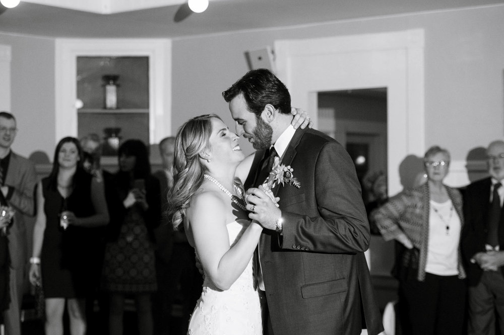 Masschusetts-Creative-Wedding11.jpg