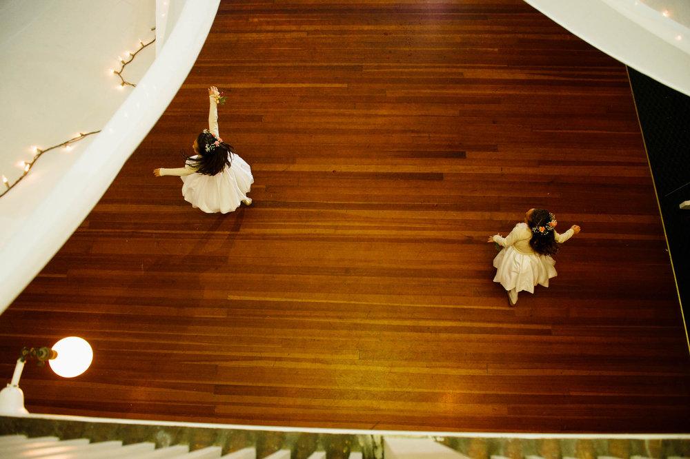 Masschusetts-Creative-Wedding15.jpg