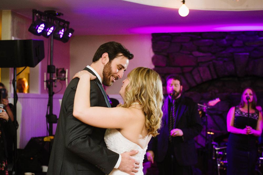 Masschusetts-Creative-Wedding14.jpg