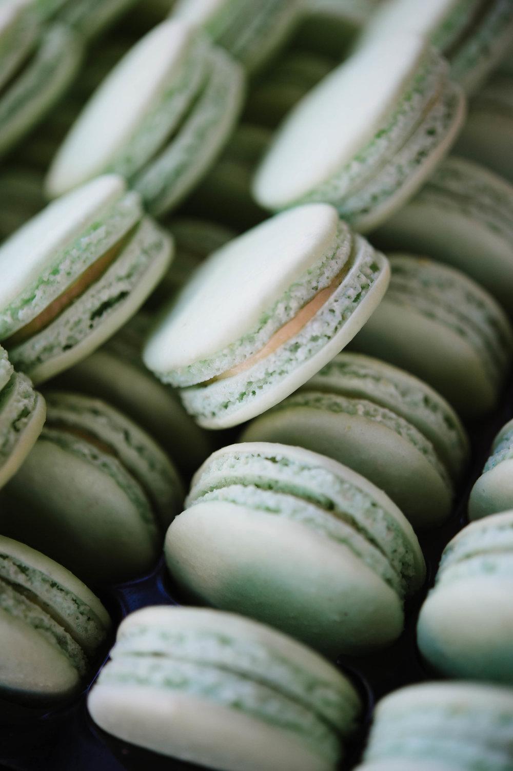 Food-Photography-Boston378.JPG