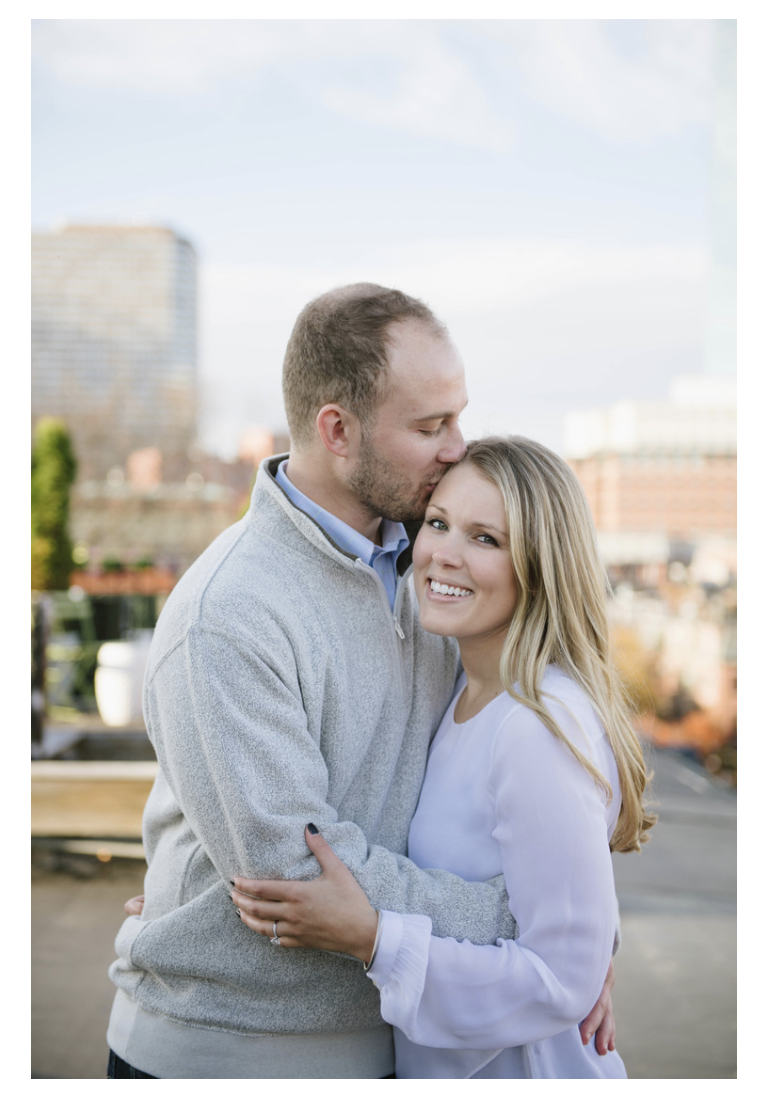 Boston-Engagement-Photos.png