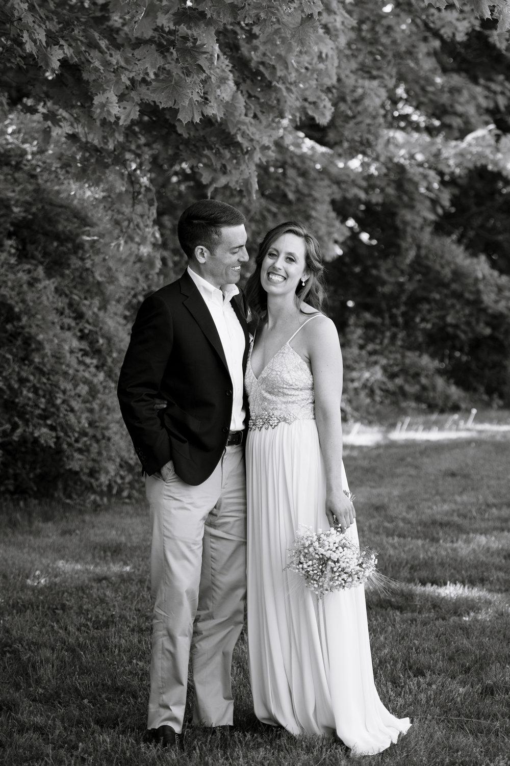 Creative-Wedding-Boston004.jpg