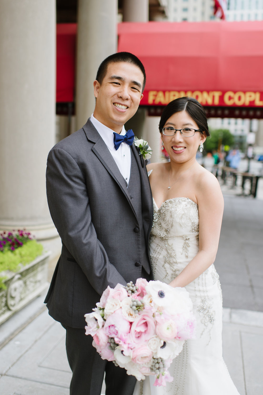 Fairmont-Copley-Wedding-Boston001.jpg