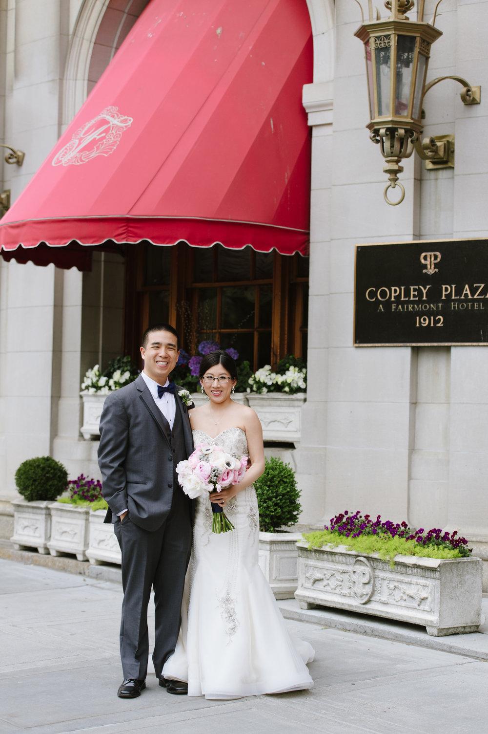 Fairmont-Copley-Wedding-Boston003.jpg