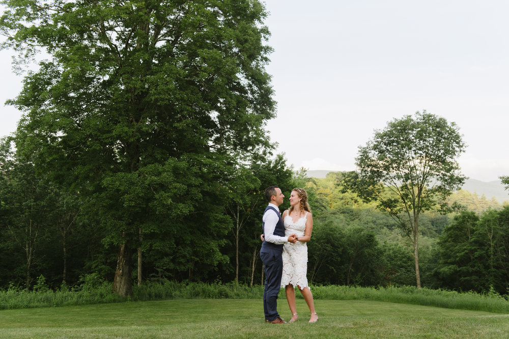 West-Mountain-Inn-Wedding003.jpg