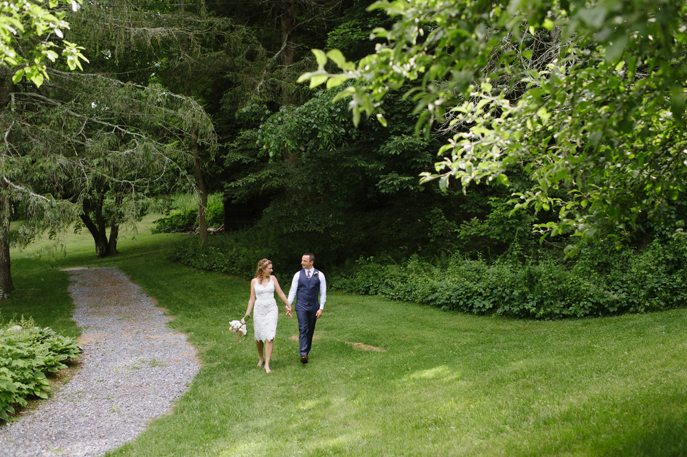 West-Mountain-Inn-Wedding001.jpg