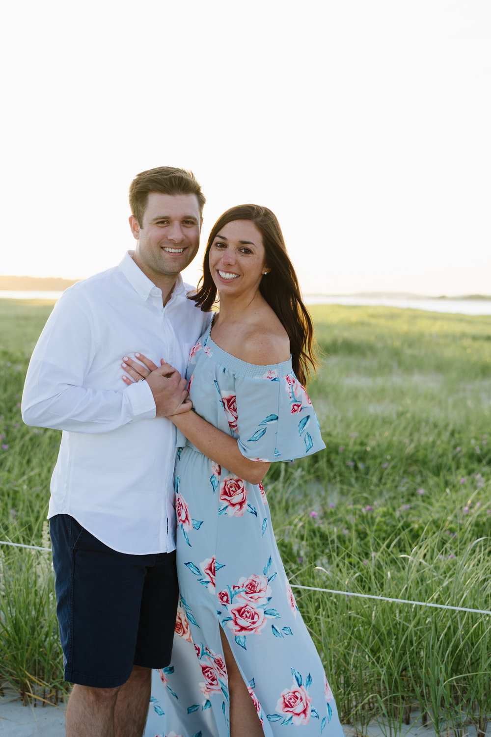 Beach-Engagement-Session-Boston011.jpg